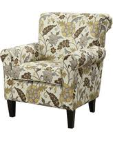 Accent Chair With Arms Now Cyber Monday Sales On Accent Chairs With Arms