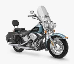 harley davidson softail owner u0027s manual 2007