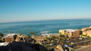 Cottage By The Sea Pismo Beach by Pismo Beach Hotels Seacrest Oceanfront Hotel Ca