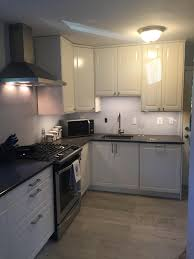 ikea kitchen cabinets reddit my almost completed ikea kitchen renovation with bonus