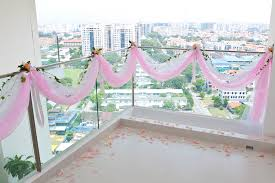 Tulle Decorations Learning To Decorate With Tulle Tulle Decorate U2013 Homeblu Com