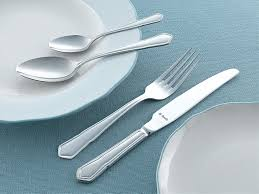 100 luxury cutlery true mix malaysia 24 piece luxury