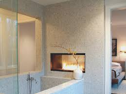 home decor colour fireplace fireplace for bedroom home decor color trends