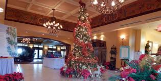 christmas decor u0027 in sun city center florida u2013 sun city center photos
