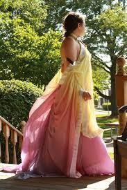 Padme Halloween Costumes Padme Amidala Villa Retreat Dress Cosplay 11 Queen Amidala