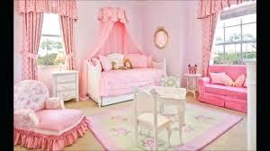 best disney princess bedroom contemporary rugoingmyway us
