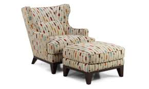 benefit navy velvet accent chair tags casual accent chairs