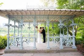 Wedding Locations Top 12 Wedding Spots In Central Park Centralpark Com