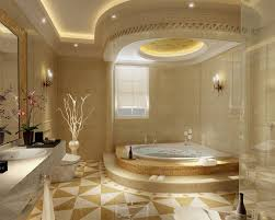 tagged bathroom ceiling designs archives house design and planning