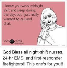 Nurses Day Meme - 25 best memes about night shift nurses night shift nurses memes