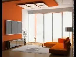 Living Room Furniture Vastu Best Colors For Living Room Youtube