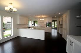 home renovations contractor homebase repairs llc