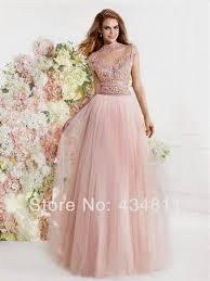 light pink graduation dresses light pink homecoming dresses with sleeves 2018 b2b fashion