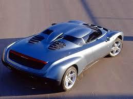 concept lamborghini fab wheels digest f w d 1996 lamborghini zagato raptor concept