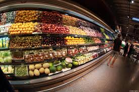 send food breaking sanctions iran will send 100 tonnes of food to qatar