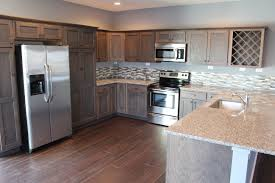 townhomes for rent in lincoln ne