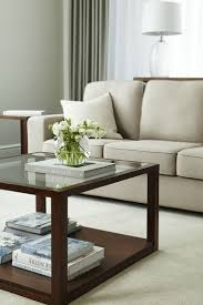 New Living Room Furniture 40 Best Coffee Tables Images On Pinterest Coffee Tables Accent