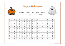 halloween coloring pages for free elmo and printable word search