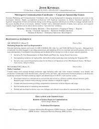 Stirring Sales Coordinator Resume   Brefash     Marketing Event Coordinator Resume Sample Administrative Sales Coordinator Job Description Pdf Banquet Sales Coordinator Resume Sample