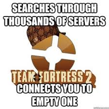 Funny Tf2 Memes - dead account teamfortress2memes instagram photos and videos