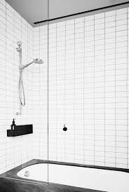 56 best subway tile grout images on pinterest bathroom grout