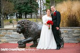 wedding photographers in maryland baltimore mansion house maryland zoo wedding photography david