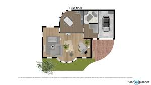floorplanner how to delete project floorplanner house plans with