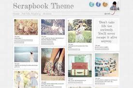 new themes tumblr 2014 scrapbook themes daway dabrowa co