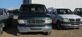 truck van churchill truck van u0026 car rental airport u0026 train shuttle tamarack