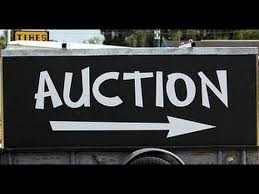 government car auctions buy government auctioned cars youtube