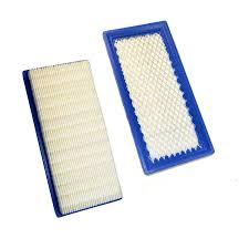 lexus rx330 air filter hqrp automotive air filter sears