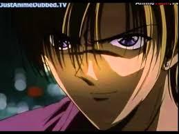 Ayashi No Ceres Episode Of Ayashi No Ceres Episode 14
