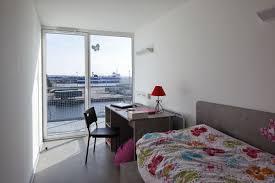 dorm room inspiration from across the world the ocm blog