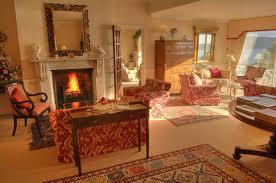 8 hotels to hibernate in over the british winter visitbritain
