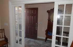 Interior French Closet Doors by Door Elegant Interior Door Company Near Me Cool Interior Door