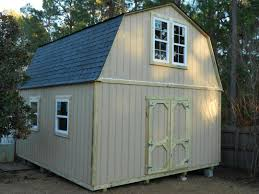 discounted log cabin kits construction habitaflex folding homes