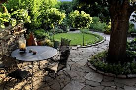 Backyard Patio Design Ideas by Backyard Porch Design Ideas House Design And Planning
