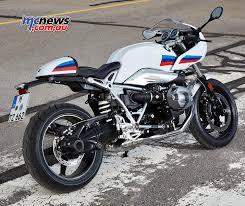 bmw motorrad r nine t bmw r ninet racer fang mcnews com au