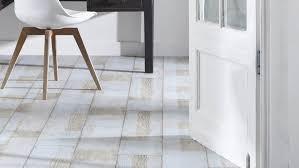 Tapis Couloir Saint Maclou by Un Coup De Jeune à Mon Couloir Pour Moins De 200 Euros