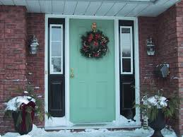colors for front doors gorgeous front door colors u2014 the wooden houses