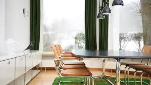 Wohn Esszimmer Gestalten Moderne Esszimmer Design Exklusive Haus Dekoration Stil Und
