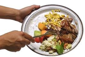 thanksgiving food waste statistics bootsforcheaper