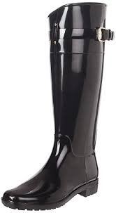 ralph womens boots size 11 amazon com ralph s rossalyn ii boot shoes