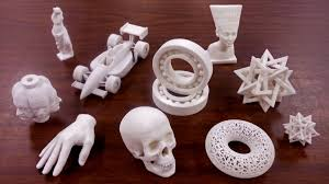 25 best sites to download free stl files to 3d print all3dp 3d