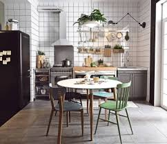 kitchen scandikitchen london swedish kitchen appliances modern