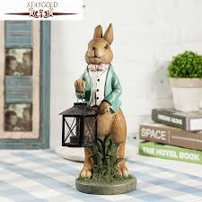popular rabbit candlesticks buy cheap rabbit candlesticks lots