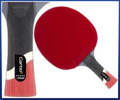 stiga titan table tennis racket stiga table tennis tables com