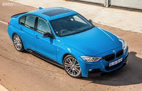 Weird Paint Color Names Bmw M Has Always Made Special Colors