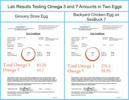 winter feeding and seabuck 7 product review and coupon