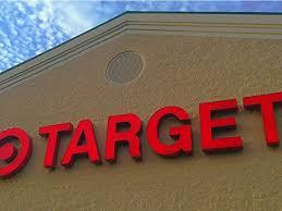 target eugene black friday target sets sights on soma u0027s former sports authority space sfgate